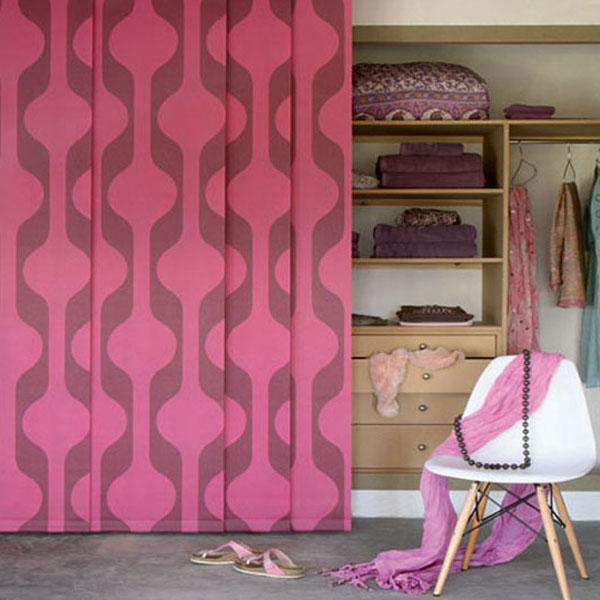 panneau japonais le blog d co de pure d co. Black Bedroom Furniture Sets. Home Design Ideas