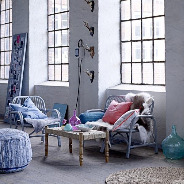 le blog de pure d co les derni res tendances et actualit s d co. Black Bedroom Furniture Sets. Home Design Ideas