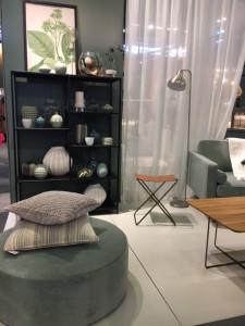 Salon Maison Objet 2018