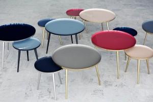 table_basse_jelva