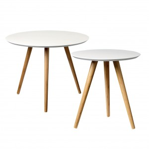 Table_basse_ronde_bois_blanc