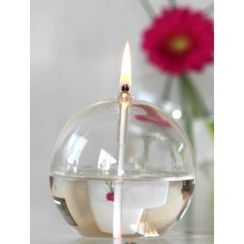 Le cadeau d co une mani re originale de faire plaisir ses proches le blog d co de pure d co - Grande lampe a bulle ...