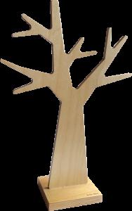 deco_arbre_bijoux