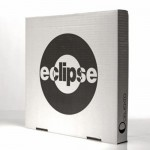 Lampe à poser Eclipse Objekto