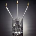 lampe a huile originale