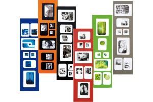 cadeau de no l le blog d co de pure d co. Black Bedroom Furniture Sets. Home Design Ideas