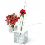 vase design konstantin slawinski