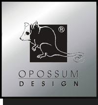 OPOSSUM DESIGN