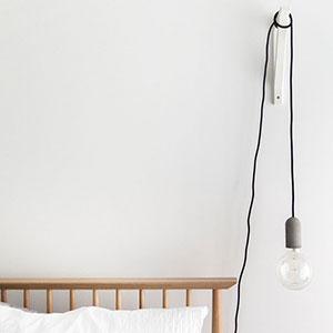 nud nud collection france suspensions et ampoules led d coratives pure deco. Black Bedroom Furniture Sets. Home Design Ideas