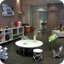 d coration de la maison boutique deco design toulouse. Black Bedroom Furniture Sets. Home Design Ideas