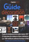 deco guide 2007